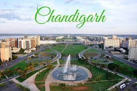 Chandigarh Sightseeing