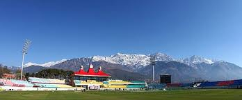 Chandigarh to Dharamshala (Mcleodganj) Tour