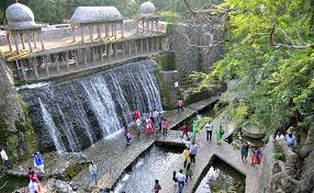 Chandigarh 2 Nights-3 Days Tours